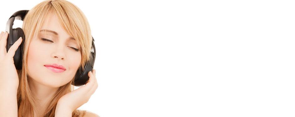 woman-headphones-slides